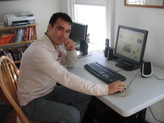 study_center